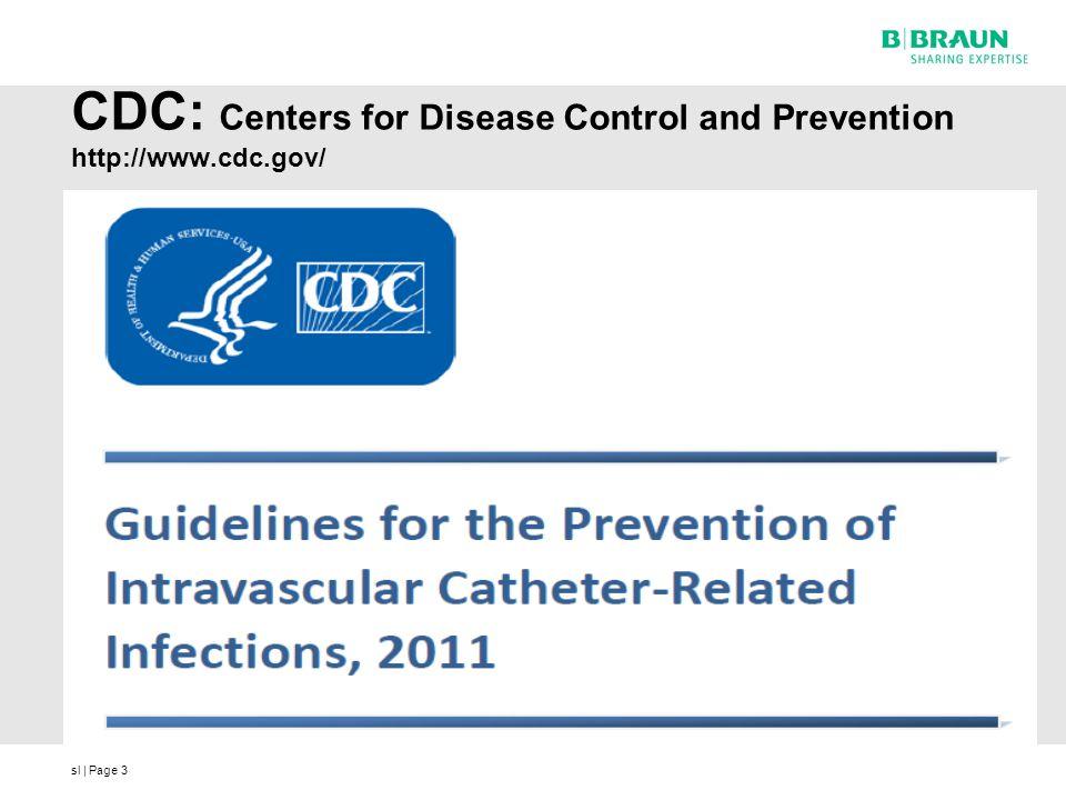 sl | Page24 A CVC-el kapcsolatos általános eljárások: II.