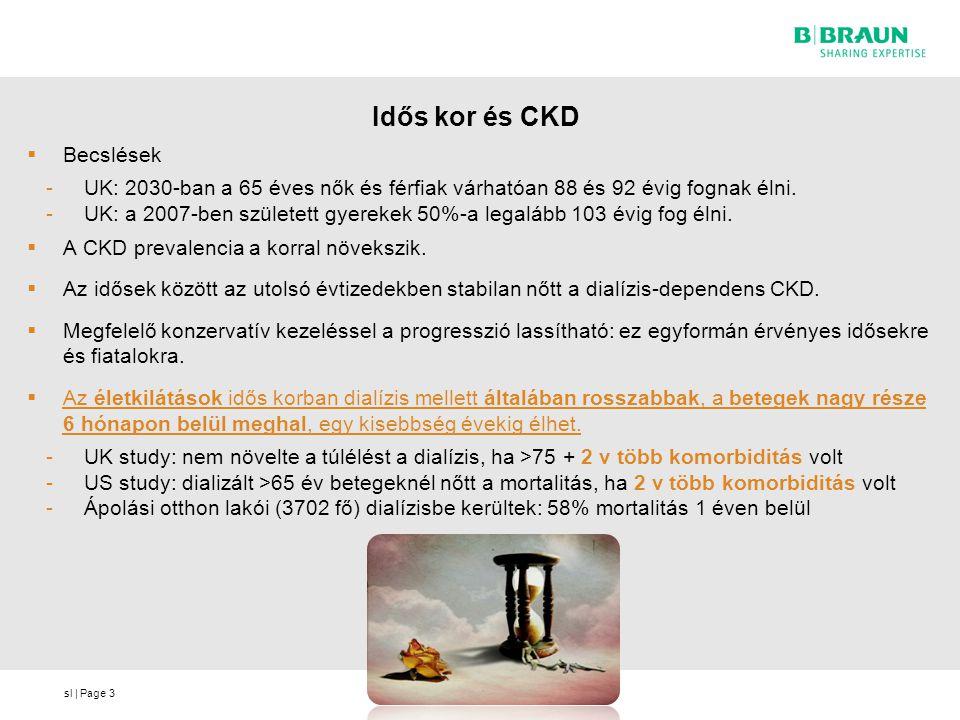 sl   Page ERA/EDTA Regiszter 2011 évről / egyedi jelentés CKD miatt vesepótló kezelésre (RTT) került betegek, incidencia, 1 millió lakosra ország1.