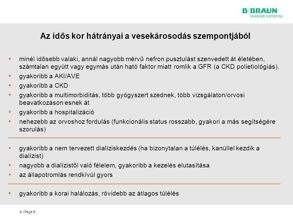 sl   Page CKD-5D Szombathely 2008-2013 91. nap 16 - 40% + 40%