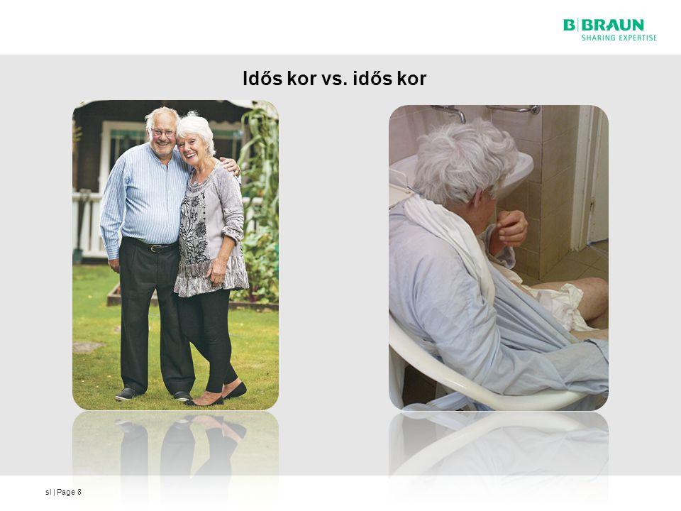sl | Page Idős kor vs. idős kor 8