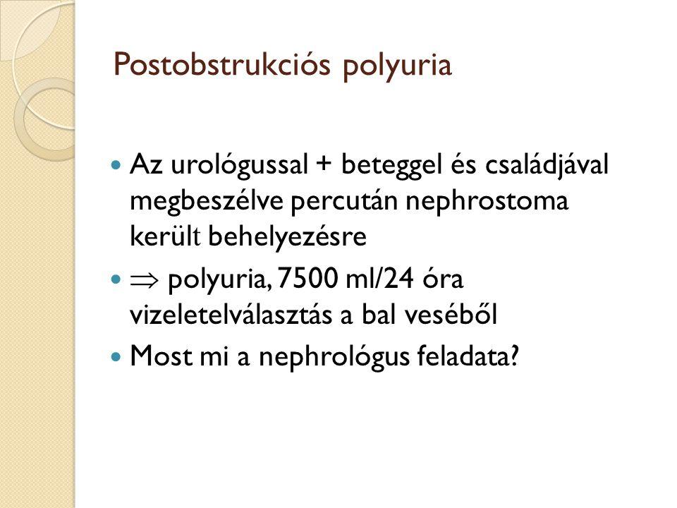 Laboratóriumi leletek Gyorsult We Magas CRP Mérsékelt anaemia Leucocytosis, proteinuria, hematuria – ritkán fordulnak elő ANA pozitivitás Egyéb, nem specifikus antitest pozitivitás