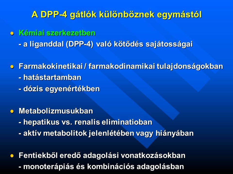 Moderate RI GFR 50-30 ml/m/1,73 m 2 Severe RI GFR  30 ml/min/1,73 m 2 Vildagliptin add on, 50 mg qd