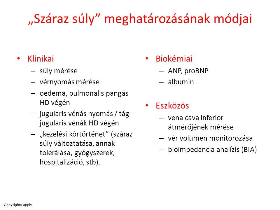 Truly Refractory Hypertension C Schroeder…,FC Luft Hypertension.
