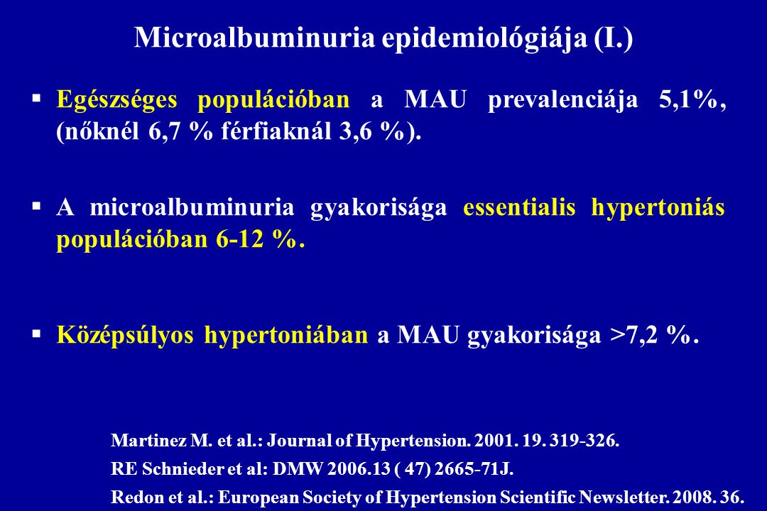 Jafar TH et al: Ann Intern Med, 139: 244-252; 2003.