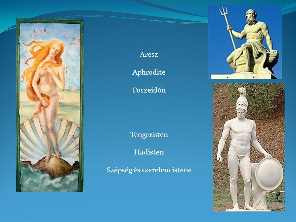 Mürón, Pheidiász, Parthenón, Zeusz-szobor, Diszkoszvető