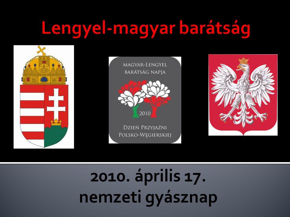 Édesanyja: Rycheza lengyel királylány Lengyelországban született Magyarországi lengyelség védőszentje Szent László király