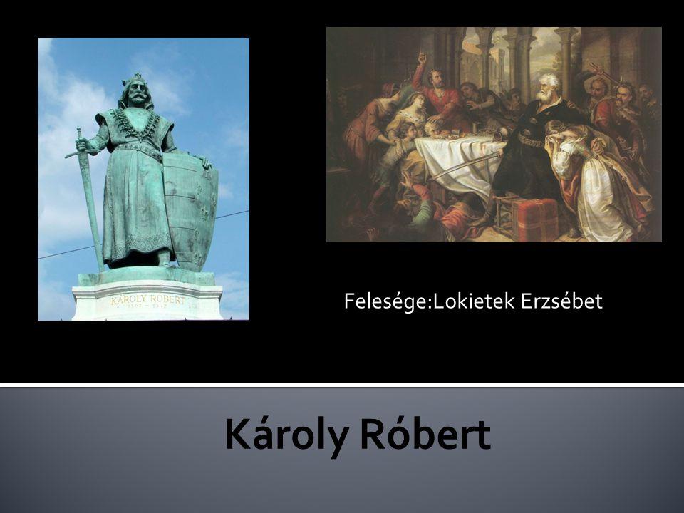 1335: Visegrádi királytalálkozó