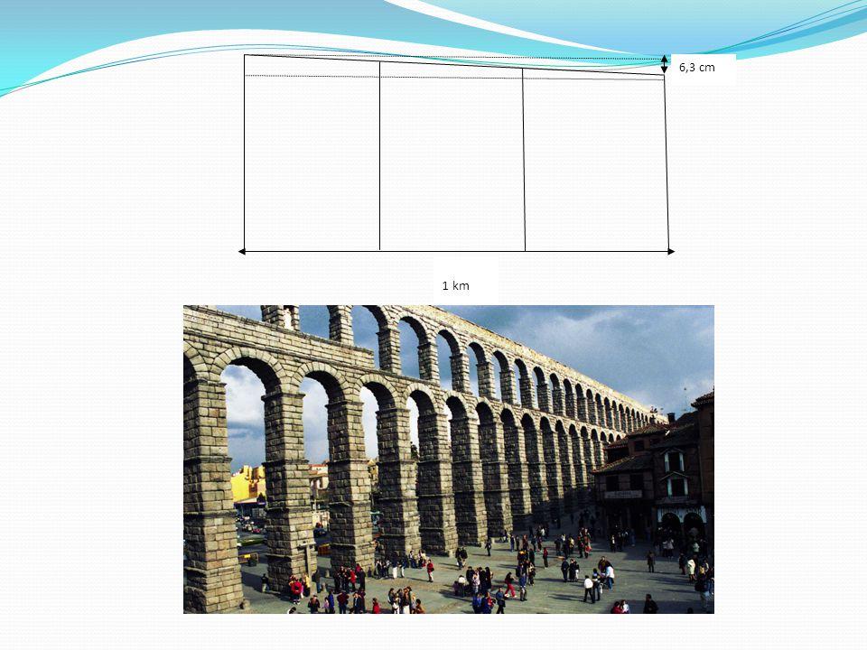 Curator aquarum Csatornahálózat állapotának ellenőrzése Karbantartási munkálatok megszervezése Vízhasználati szabályok betartatása Vízházak (karbantartó személyzet