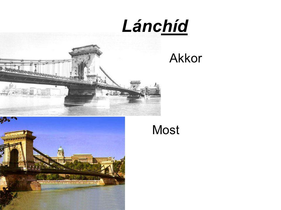 Budapest az ország központjává válik Buda, Pest és Óbuda lakóinak száma az átlagosnál is jobban növekedett.