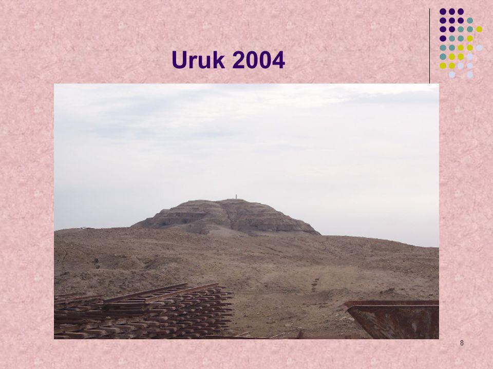 KÖSZÖNJÜK A FIGYELMET! 2007