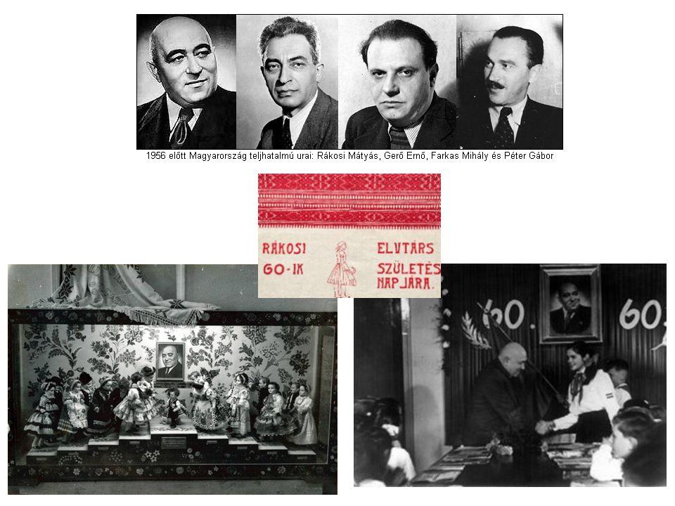 1956. október 6.