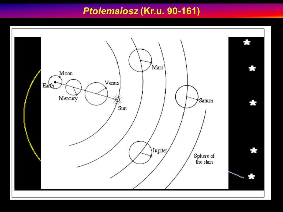 Ptolemaiosz (Kr.u. 90-161)