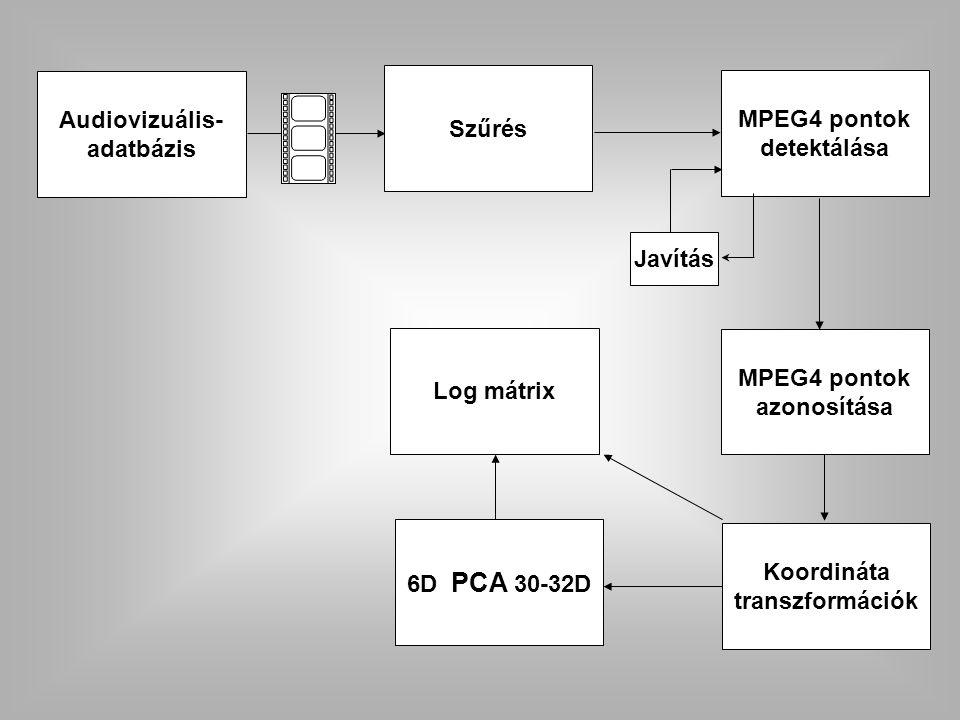 Relatív koordináta rendszer