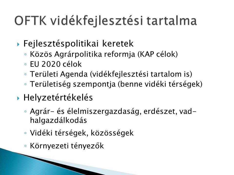 """ Térszervezési megközelítések ◦ Magyarország lehetséges regionális központ szerepe ◦ Többközpontú fejlődés, külső és belső városgyűrűk ◦ Beruházásösztönző, hatékony térszerkezet ◦ Perifériák """"visszacsatolása ◦ """"Autonóm térségek (helyi erőforrások, közösség) ◦ Város és vonzáskörzete mint beavatkozási alapegység ◦ Új középszint: megyék ◦ Természeti erőforrásainkat védő térszerkezet  mezőgazdaság, vízgazdálkodás, erdők, természeti értékek, klímaérzékeny térségek, Tisza-térség"""