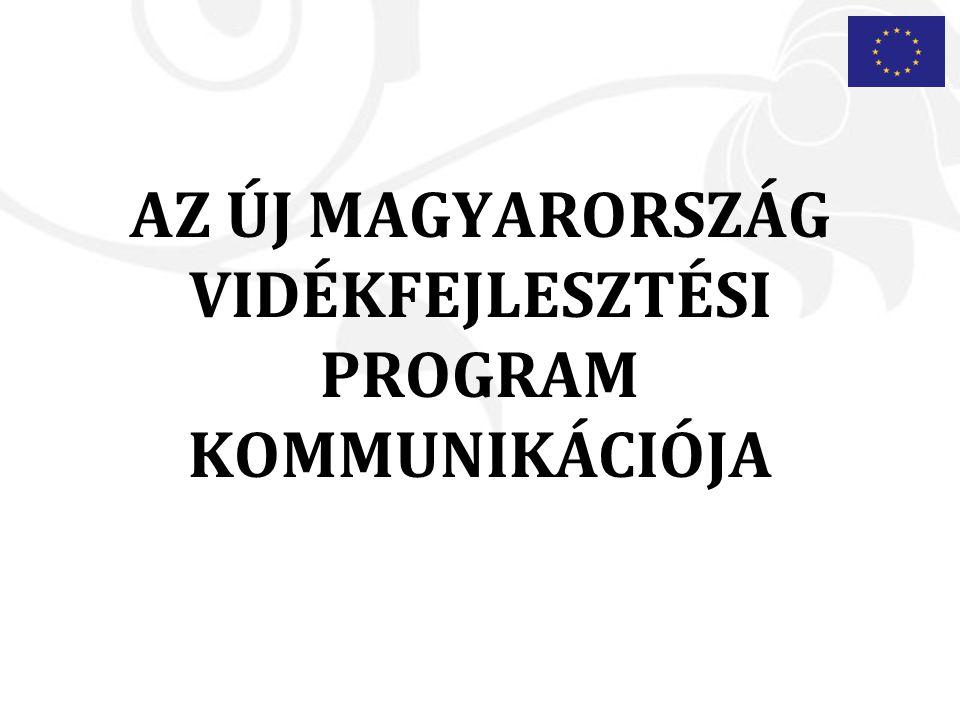 Az Arculati kézikönyv főbb elemei Logótípusok és használatuk Alkalmazási feltételek és tiltások Eszközök Kommunikációs anyagok Prezentációs alap Angol nyelvű szabályozási ismeretek