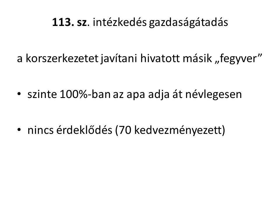 113.sz.