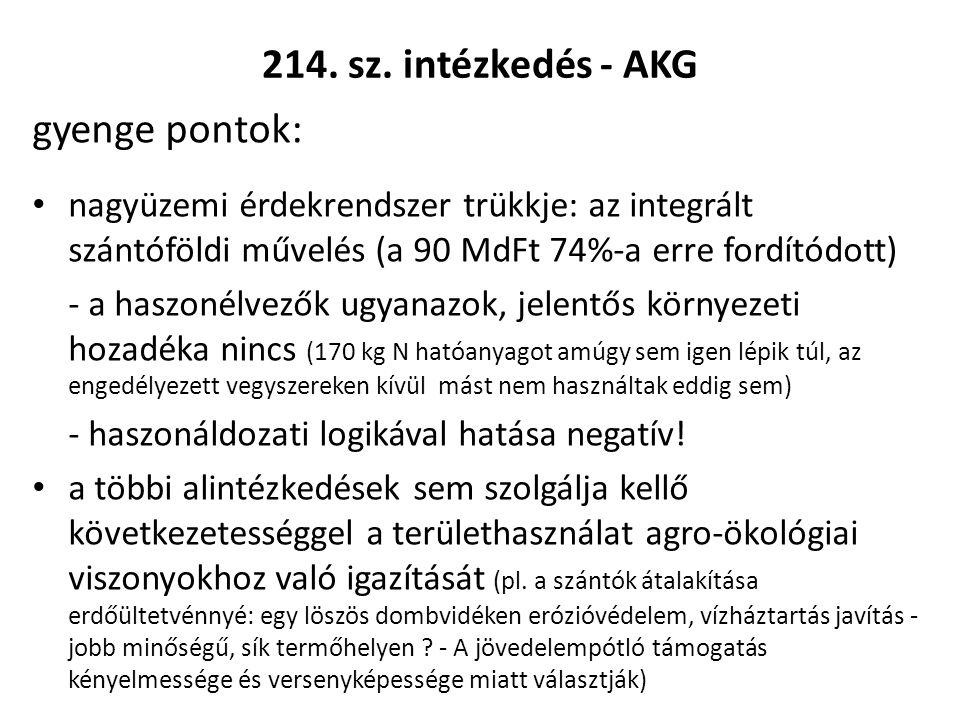 214.sz.