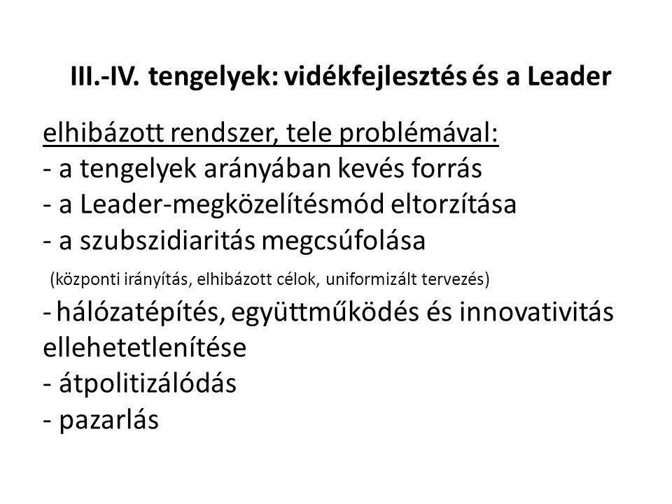 III.-IV.