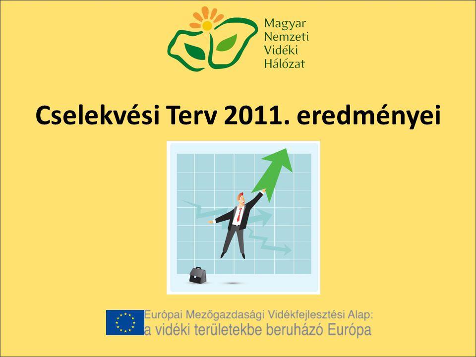 4.Előzetes nyilvántartásba vételi eljárás II. Először 2011.