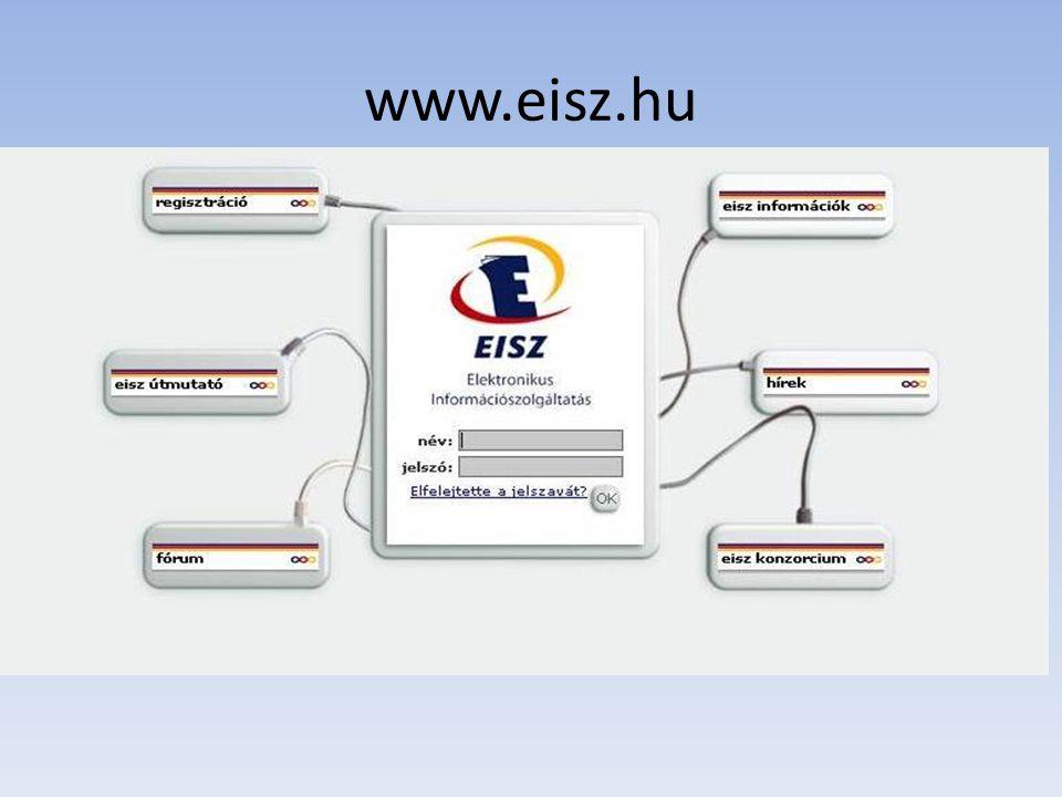 www.eisz.hu