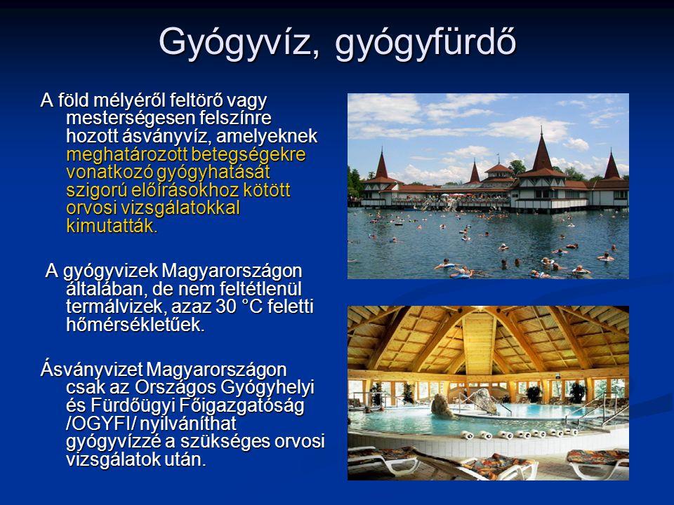 Frigidarium A frigidarium egy hideg helyiség.