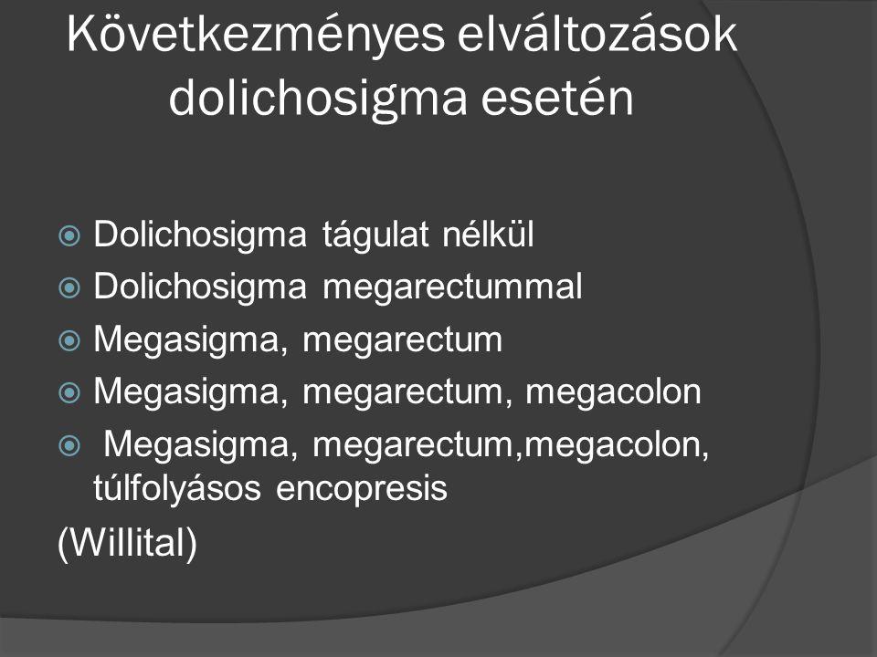 Hiszto lógia A körkörös és a hosszanti izomréteg között a kötőszövet hiányzik.
