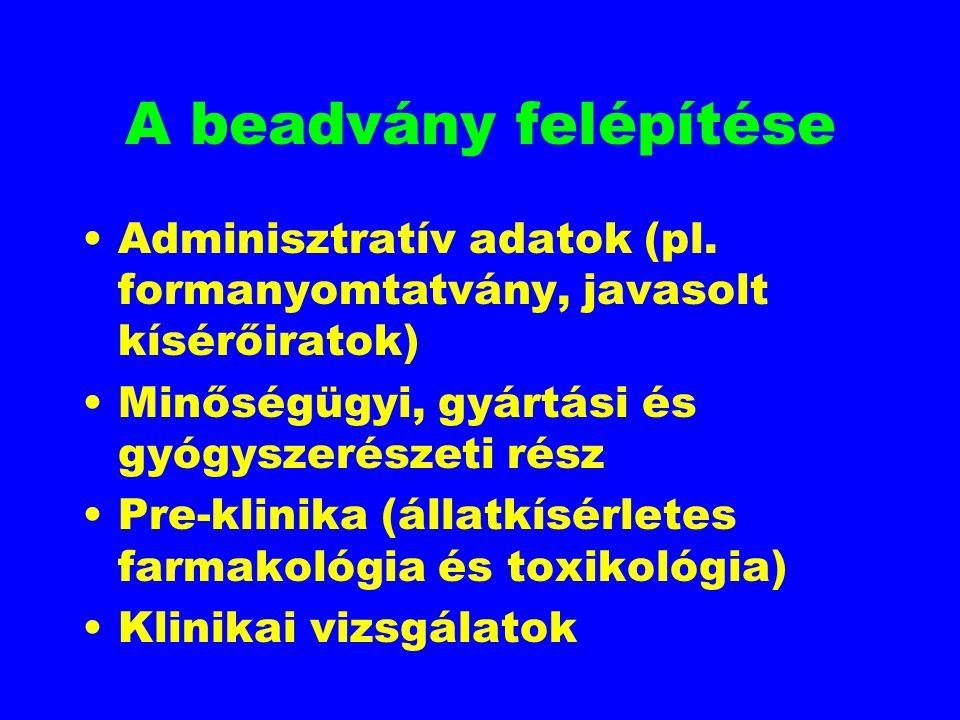 """""""Alternatív medicina Homeopátia Fitomedicina Mindkettő létezik az EU-ban, függetlenül attól, szeretjük-e vagy sem!"""