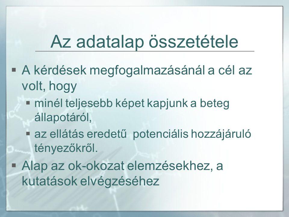 KÖSZÖNÖM MEGTISZTELŐ FIGYELMÜKET