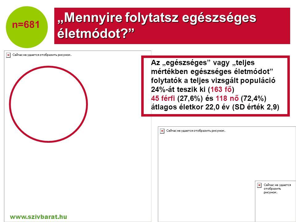 www.szivbarat.hu Company LOGO Szívbarát kritériumok  Nátriumszegény, hozzáadott konyhasót nem tartalmaz.