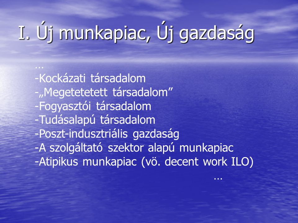Nemzeti Pályaorientációs Tanács, Magyar LLG Tanács honlapja http://internet.afsz.hu/engine.aspx?page=full_kulfoldi_palyaor_eu_magyar_llg_tanacs