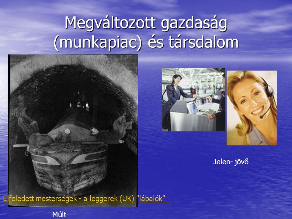 A NPT 2008-as állásfoglalása Nemzeti Pályaorientációs Tanács Szakpolitikai állásfoglalása az uniós követelményekkel harmonizált élethosszig tartó életút támogató (pályaorientációs) tanácsadási/ orientációs nemzeti rendszer kialakításáról elérhető a weblapon angol és magyar nyelvenmagyar: http://internet.afsz.hu/resource.aspx?ResourceID=full_kulfoldi _palyaor_eu_magyar_lllg_szakpolitikai http://internet.afsz.hu/resource.aspx?ResourceID=full_kulfoldi _palyaor_eu_magyar_lllg_szakpolitikaiEnglish: http://internet.afsz.hu/resource.aspx?ResourceID=full_kulfoldi _palyaor_eu_magyar_llg_szakpol_ang http://internet.afsz.hu/resource.aspx?ResourceID=full_kulfoldi _palyaor_eu_magyar_llg_szakpol_ang
