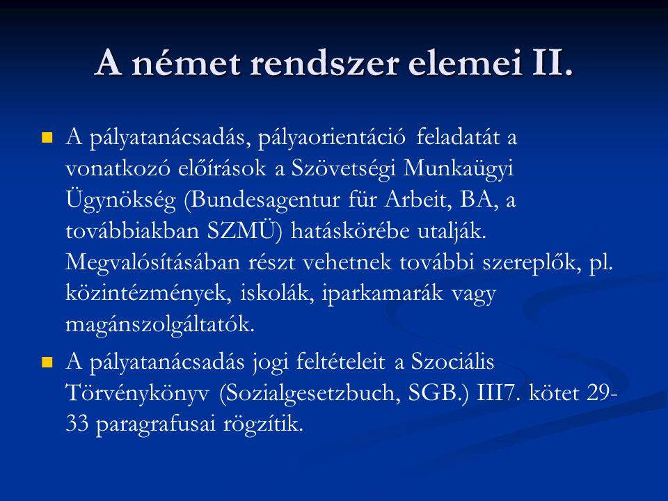 1-10.évfolyamig G. feladatok a finn oktatási rendszerben 1.