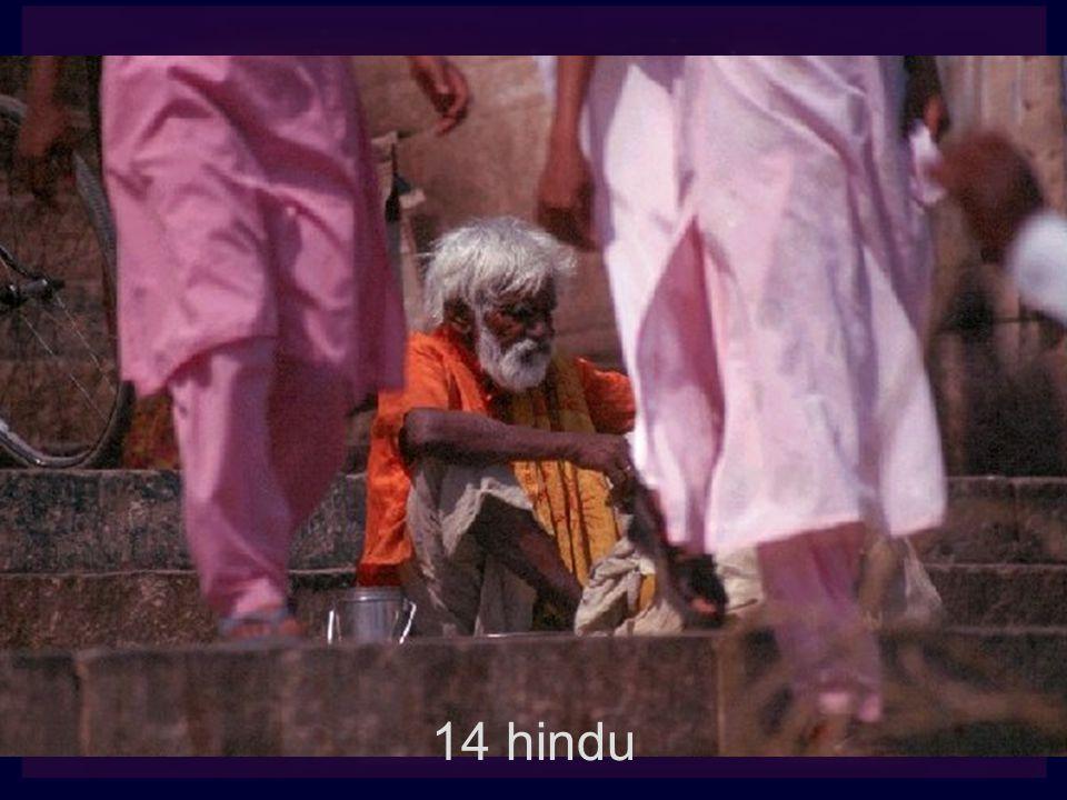 14 hindu