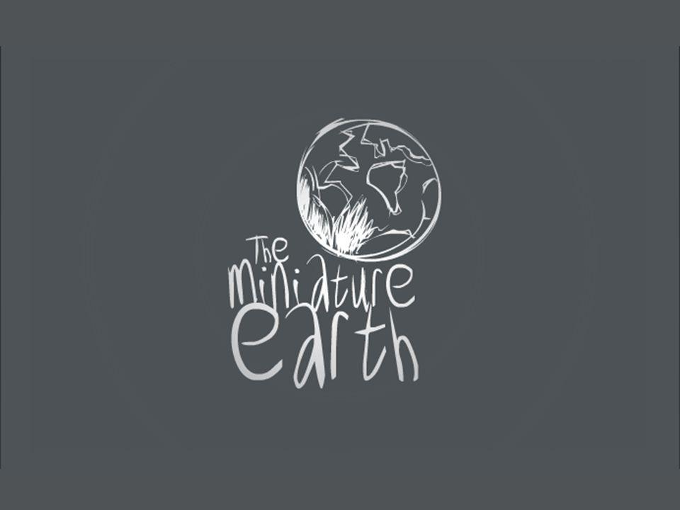 ha le tudnánk kicsinyíteni a Földet, és a 6,5 milliárd embernyi népességet egy 100 lelket számláló falura, és az arányok változatlanok maradnának, akkor…