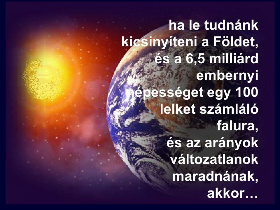 élj úgy, mintha a Mennyország a Földön lenne!