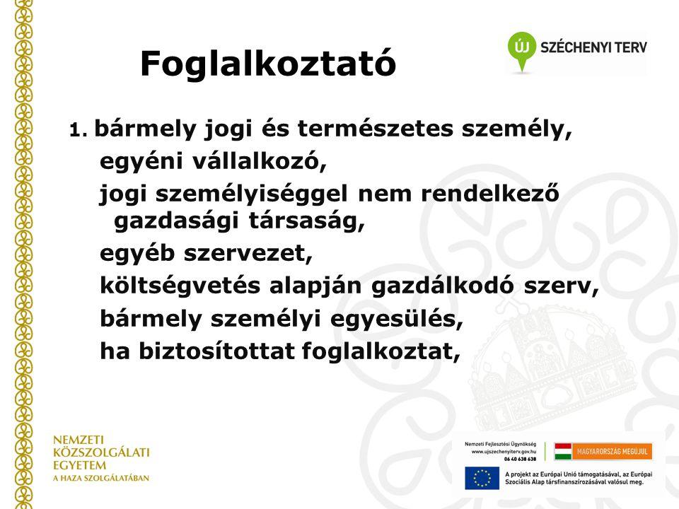 Ellátási szabályok – Uniós rendeletek és nyomtatványok: A személyek szabad mozgása egészségügyi ellátások nélkül nem valósulna meg.