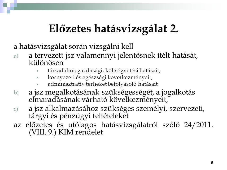 19 Helyesbítés 2.Magyar Közlöny 2011/165. szám (2011.