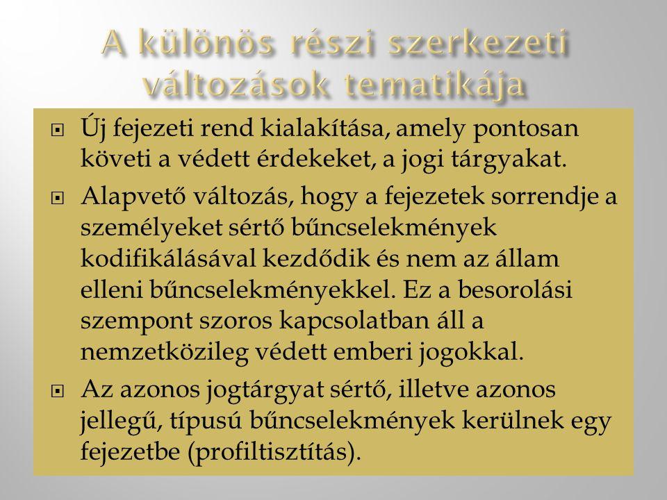 AZ 1978.ÉVI IV. TÖRVÉNYA 2012. ÉVI C. TÖRVÉNY XVII.