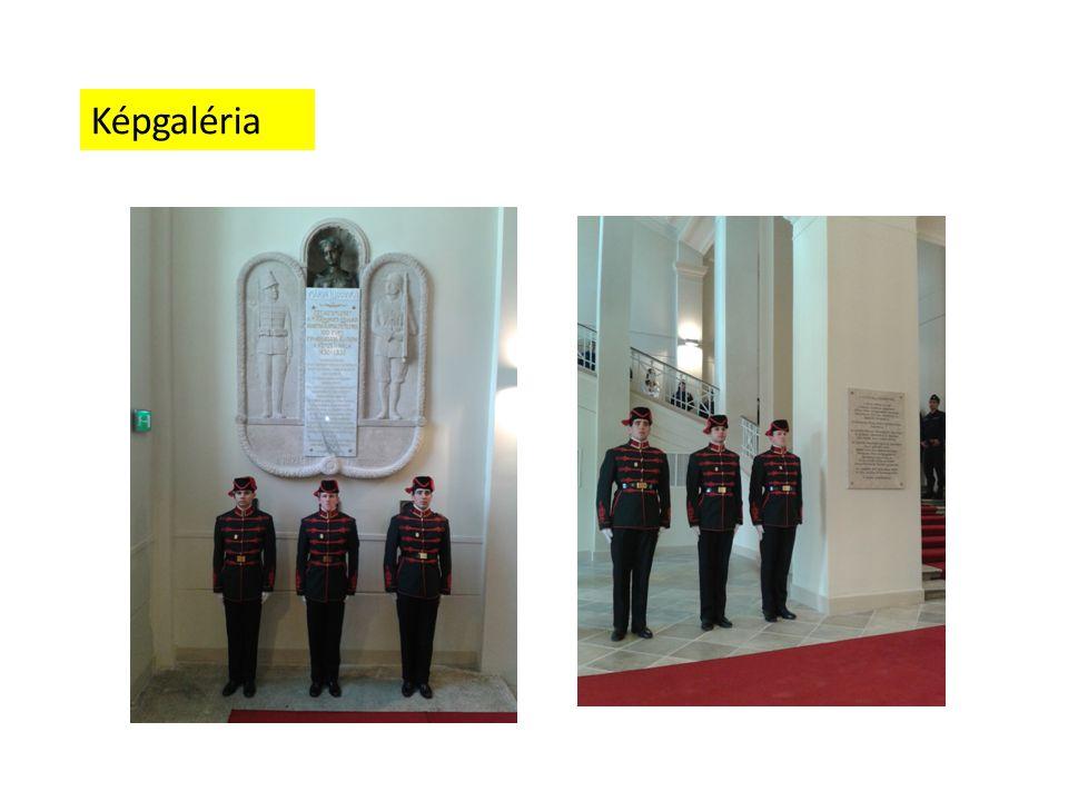 Kapcsolat: magyar.istvan@uni-nke.hu Cím: 1101 Budapest, Hungária krt.