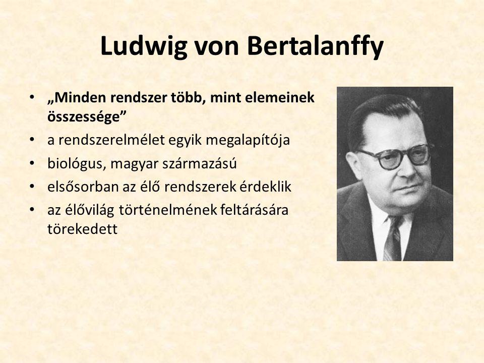 Herbert Alexander Simon Nobel-díjas amerikai politológus, közgazdász és pszichológus főbb kutatási területei: kognitív pszichológia, számítástechnika, közgazdaság, tudományfilozófia, szociológia, politológia polihisztor volt mesterséges intelligencia felfedezése