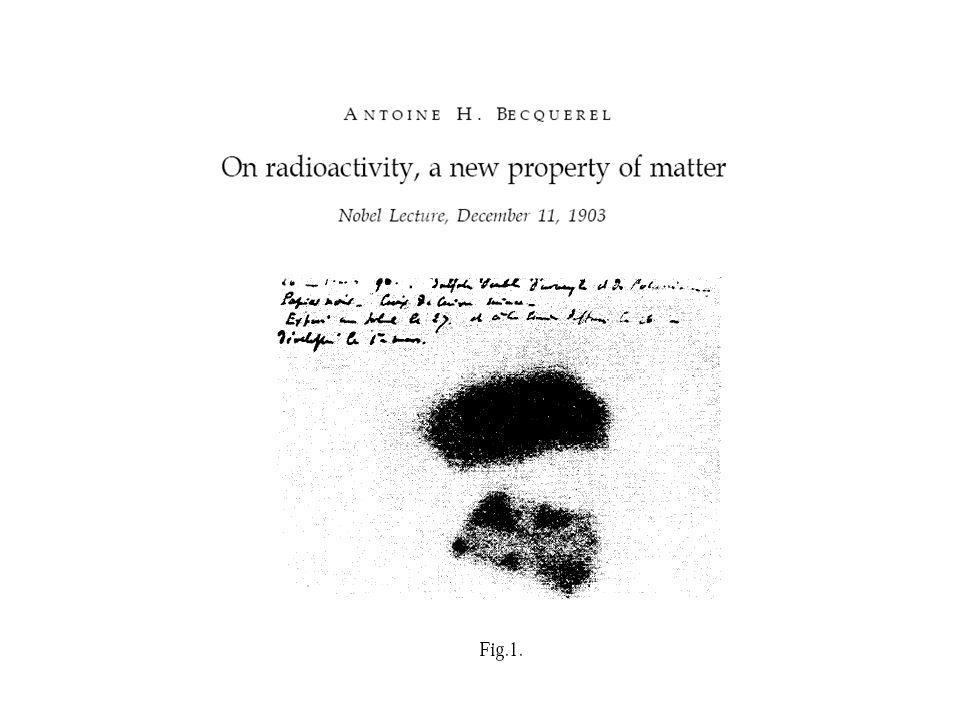 és első kinetikus görbéje (Keene, 1963)