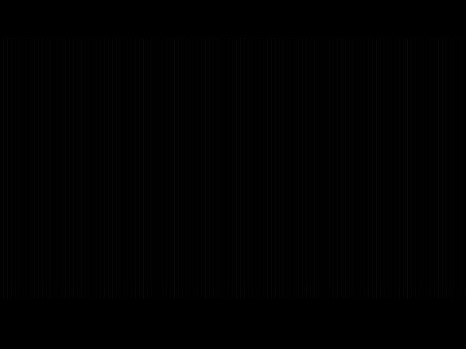 Logaritmikus ábra