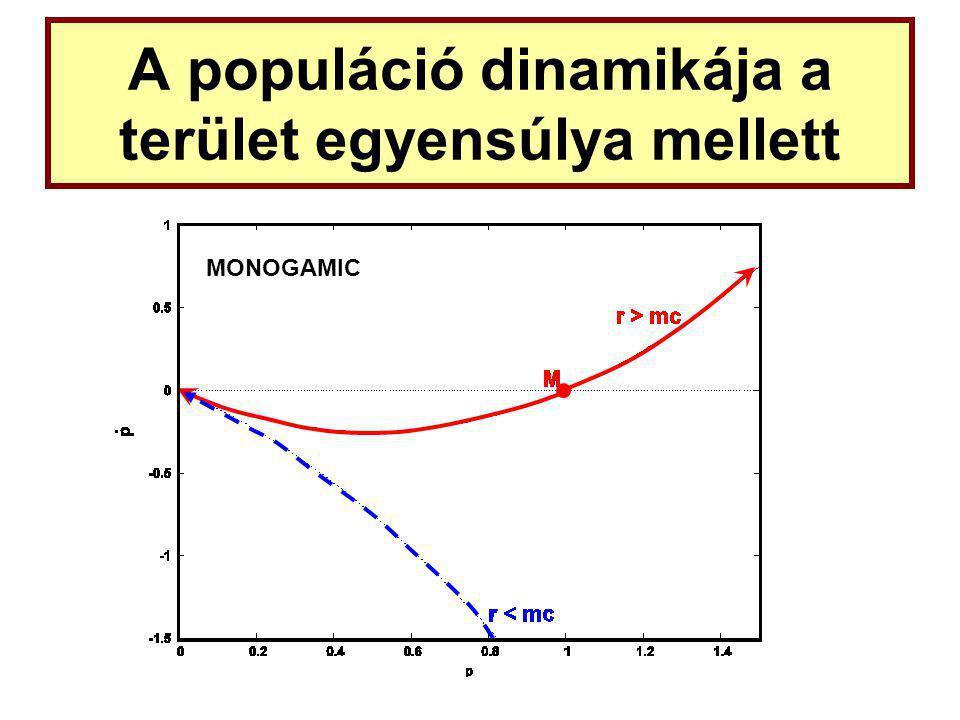 MONOGAMIC