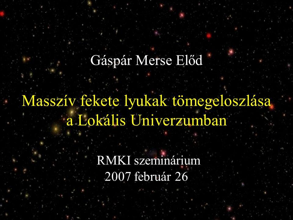 Luminozitás-függvény Millennium Galaxy Catalogue GIM2D, B-band