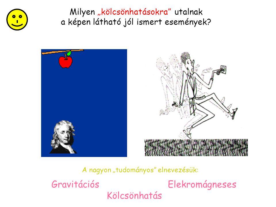 Egy mondat a forró kvarkanyagról (Nehézion fizika) Ez a lap is még szerkesztésre vár… 2013.03.15
