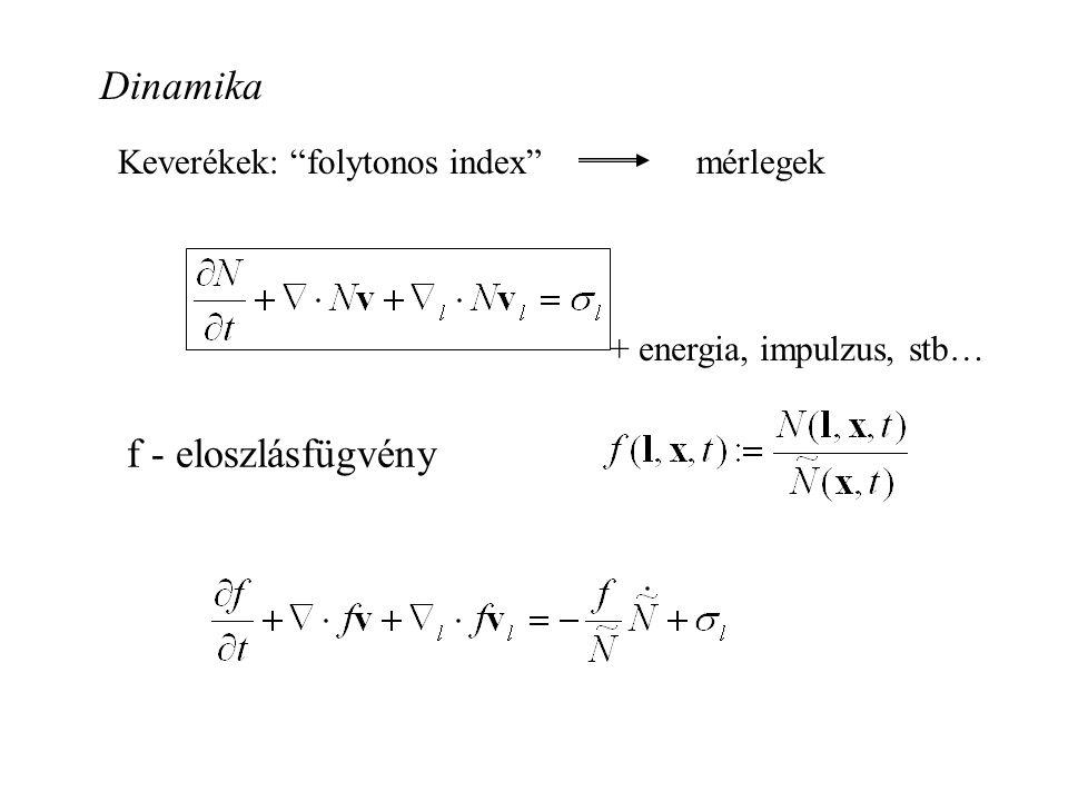Általánosított kontinuumok, hiperkontinuumok, Régi: Cosserat testvérek, 1909 – mikrokristályos anyagok Nemlokalitás (mezoszkópikus) klasszikus térelmé