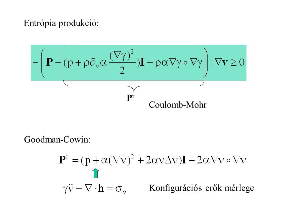 Megoldás: Egyszerűsítés: