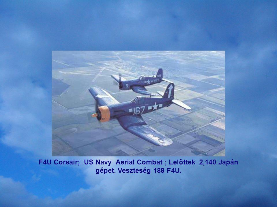 P-40 Warhawk. Önkentesek repültek ezzel a géppel a