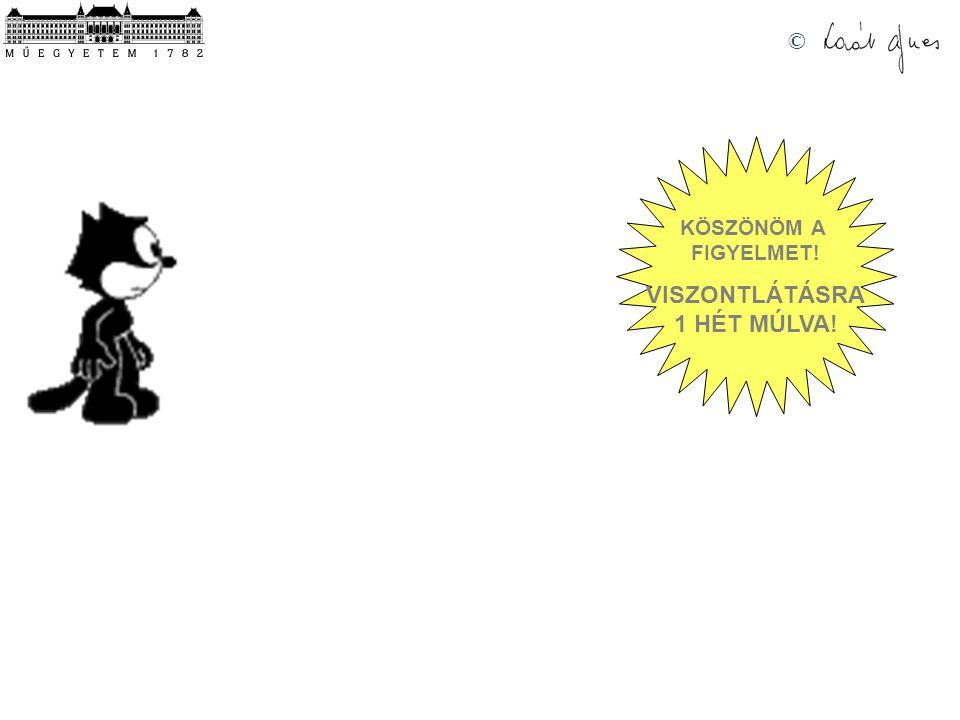 © MÉRLEG, 2004. JANUÁR 1. EszközökForrások A)21.705D)19.000 I.1.371I.15.000 II.18.000IV. III.2.334VII.5.000 B)11.295E)750 I.6.780F)13.250 II. 2.600 +
