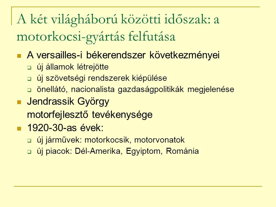 Az Árpád és a Hargita típuscsalád